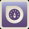 Logo: Energy Performance Monitor