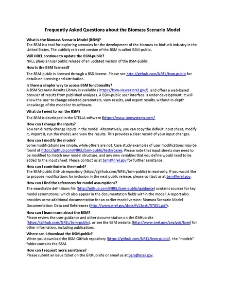 File:Frequently Asked Questions.pdf