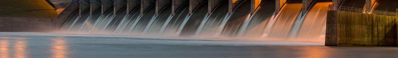Hydropower-banner.jpg