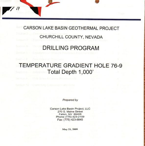File:NVN-087747 - Plan of Operations.pdf
