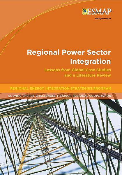 File:RegionalPowerSectorInt.JPG