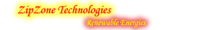 Logo: ZipZone Technologies