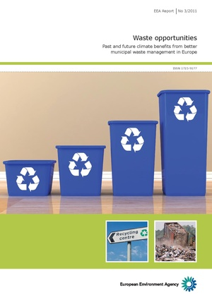 03 2011 Waste opportunities.pdf