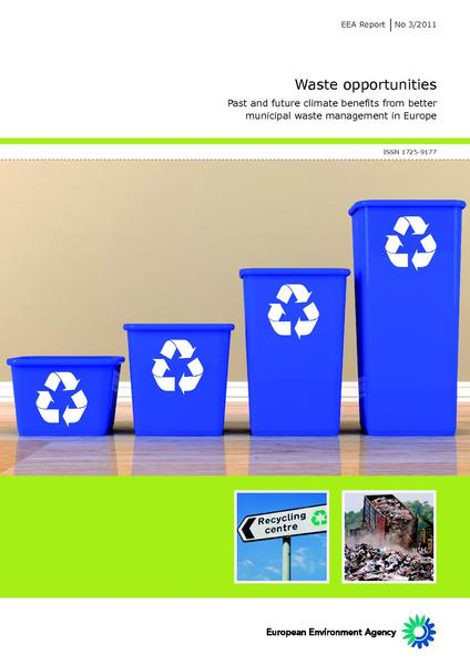 File:03 2011 Waste opportunities.pdf