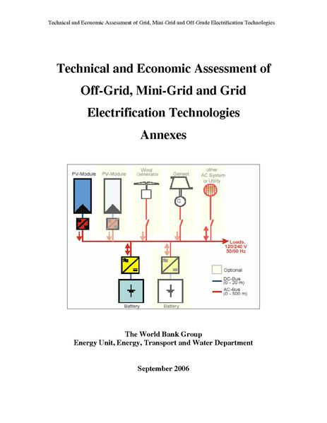 File:Electric.pdf