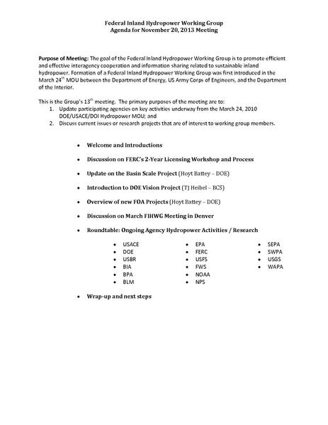 File:FIHWG Agenda 20131120.pdf