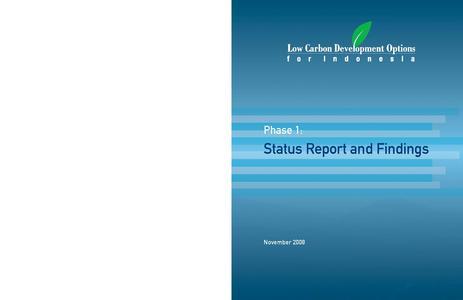 File:Final Low Carbon Dev Options Phase1 english.pdf