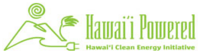 Logo: Hawaii Clean Energy Initiative