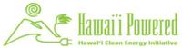 Logo: Hawaii Clean Energy Initiative