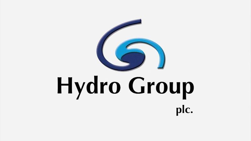 File:HydroGroupLogo.jpg