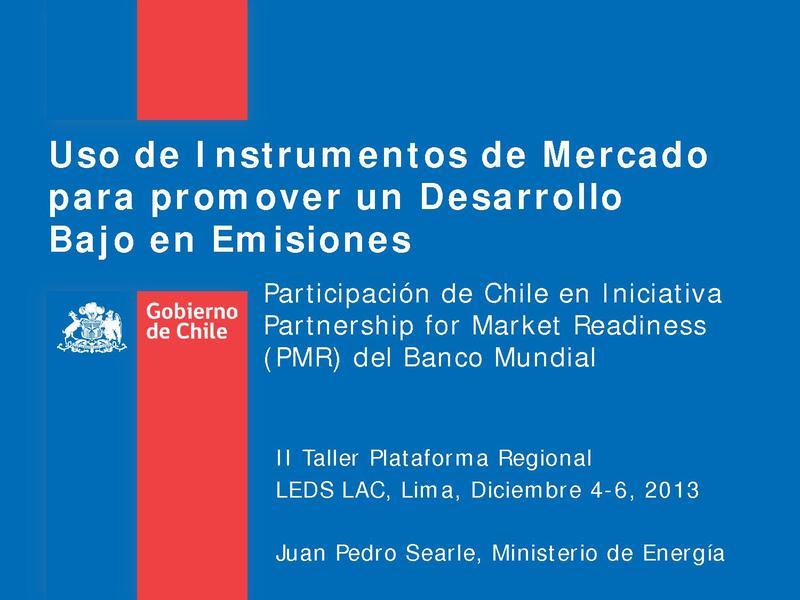 File:JPSearle - Uso de Instrumentos de Mercado para promover un Desarrollo Bajo en Emisiones.pdf