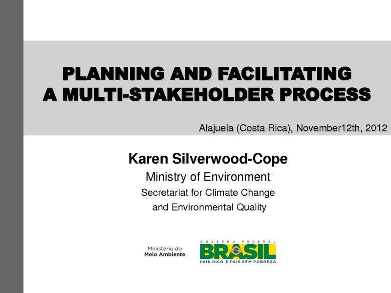 File:Karen Silverwood-Cope - Apres CostaRicaLEDS 071112.pdf