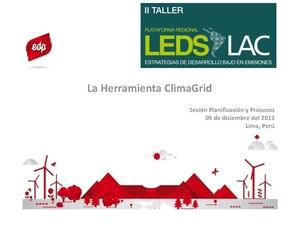 Murilo Galvao LEDS LAC.pdf