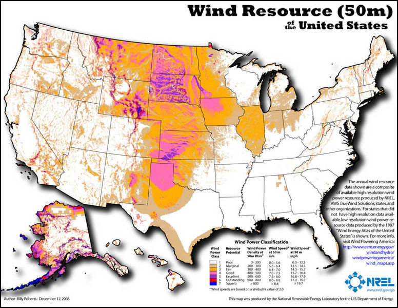 File:NREL-map-wind-national-lo-res.jpg