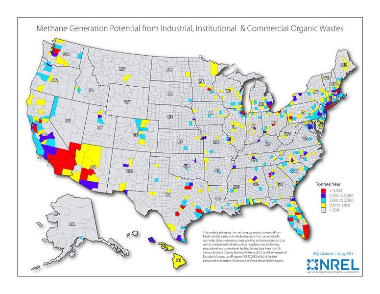 File:National-Biomass-Organic-2014-01.jpg
