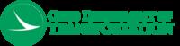 Logo: Ohio Department of Transportation