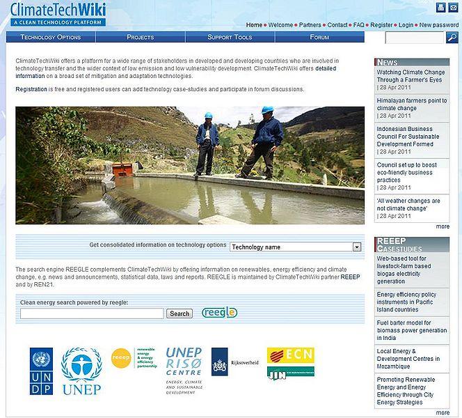 File:Screenshot climatetechwiki.jpg