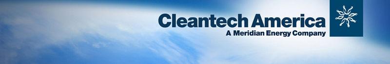 File:Cleantech.jpg