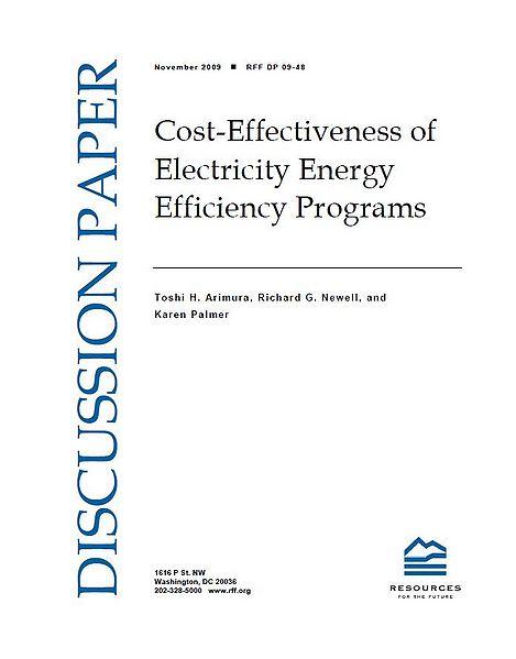 File:Cost-Effectiveness of EE.JPG
