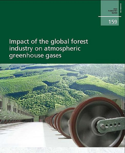 File:Forestry Impacts.JPG