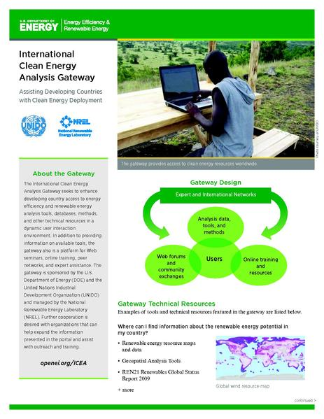 File:International-clean-energy-gateway.pdf