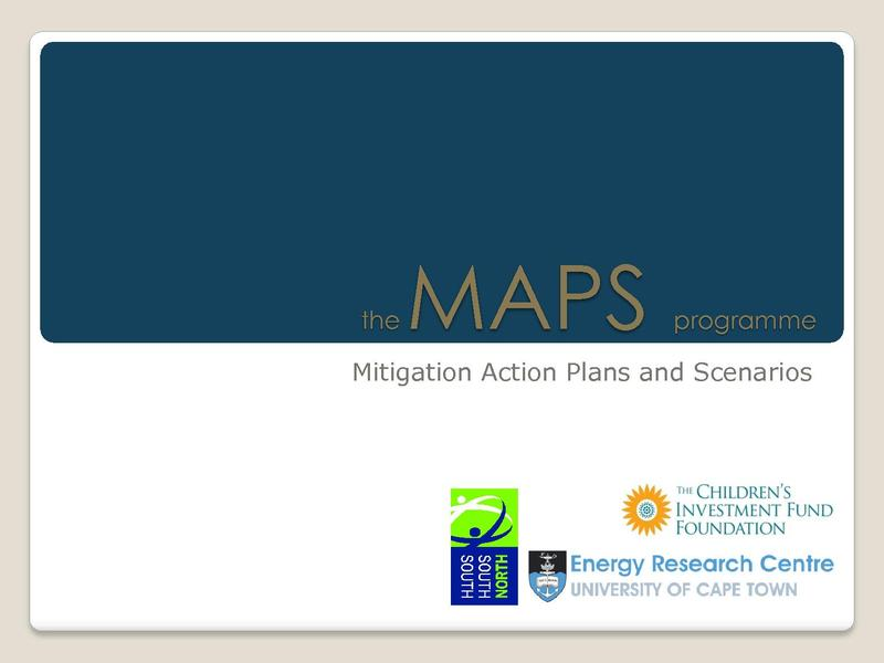 File:MAPS General Presentation 3.pdf