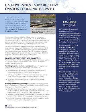Overview EC-LEDS.pdf