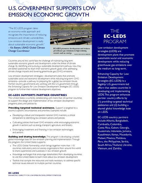 File:Overview EC-LEDS.pdf