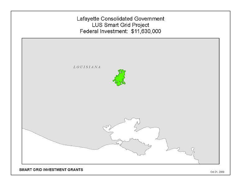 File:SmartGridMap-Lafayette.JPG