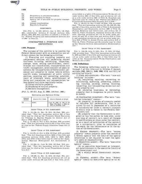 File:Title 40 USC 102.pdf