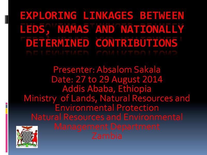 File:ZambiaAddis.pdf