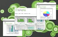 CarbonSolve Screenshot