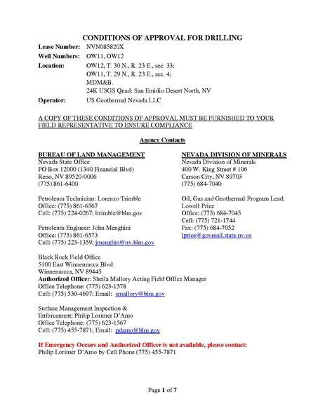 File:DOI-BLM-NV-W030-2012-0011-DNA COAs.pdf