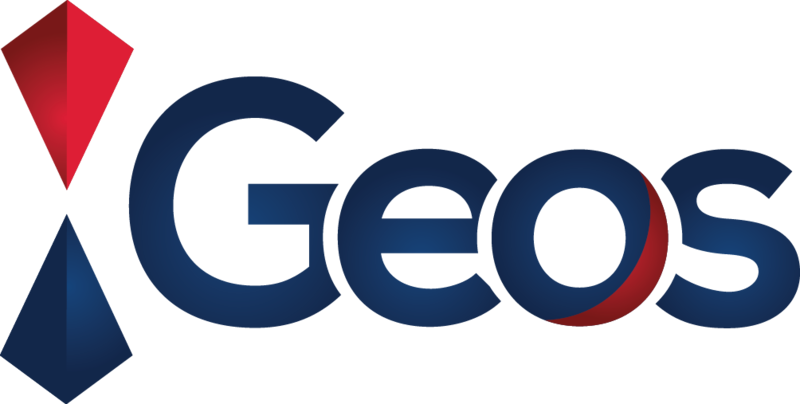 File:Geos 300 DPI Small.png