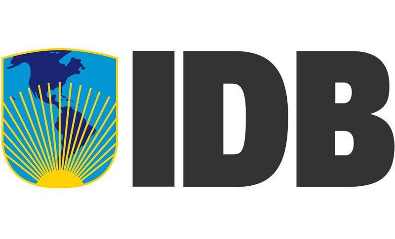 File:IDM.JPG