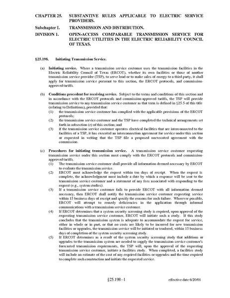 File:PUCT.Sub.Rule-25.198.pdf