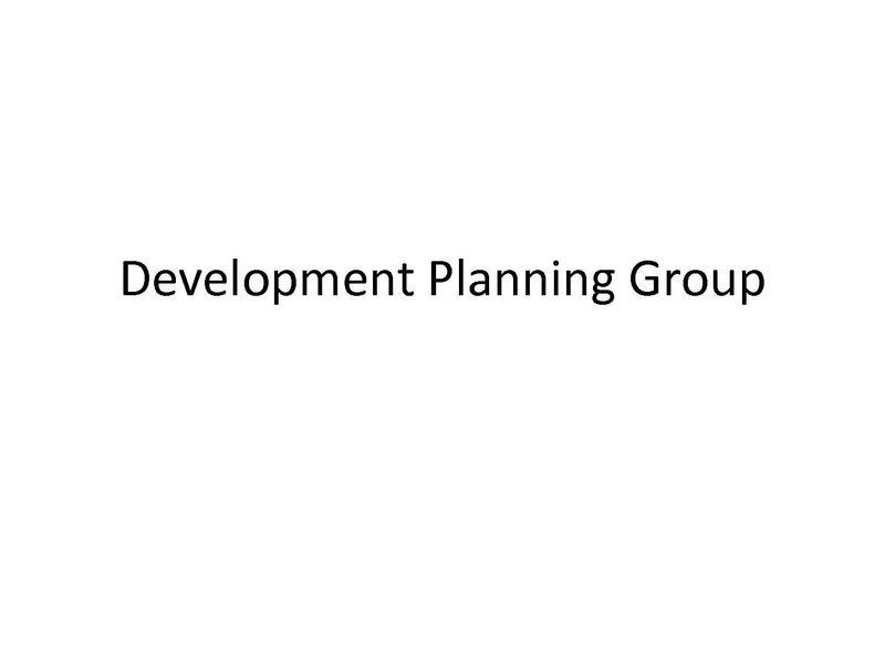 File:Break out Development Planning Group.pdf