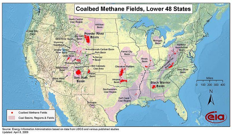 File:EIA-coalbed-gas.jpg