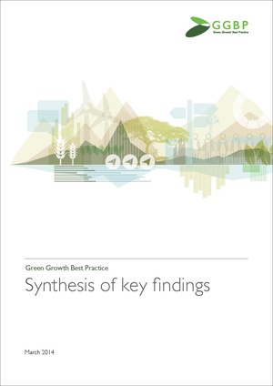 GGBP-Synthesis-of-Key-Findings.pdf