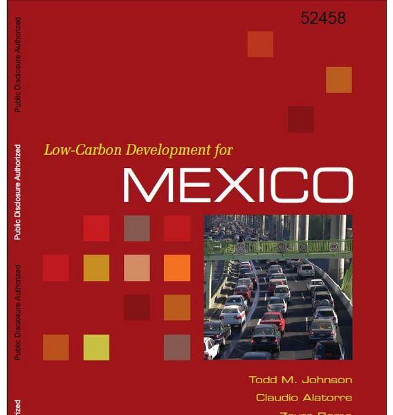 File:LCDMexico.JPG