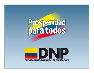 PresentacionCONPES CC.pdf