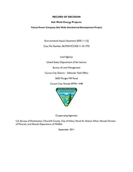 File:ROD Vulcan 092811 final PDF.pdf