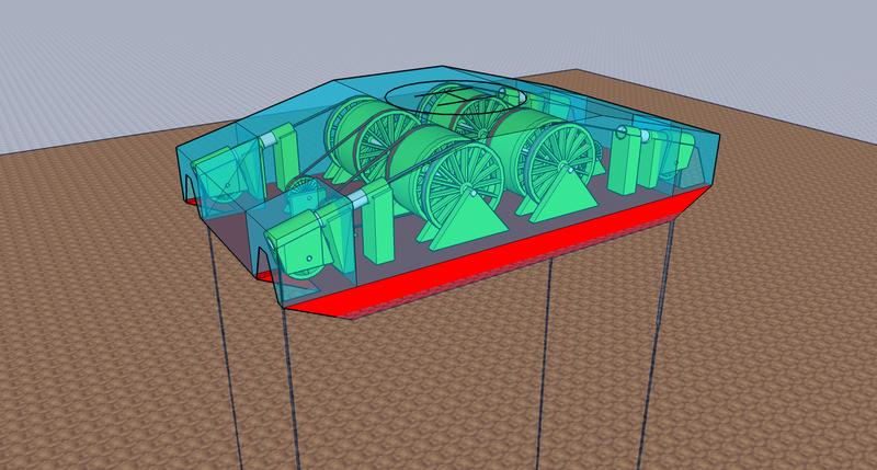 File:Superwatt Wave Catcher Barge-Direct Vertical Mooring Legs 2.png