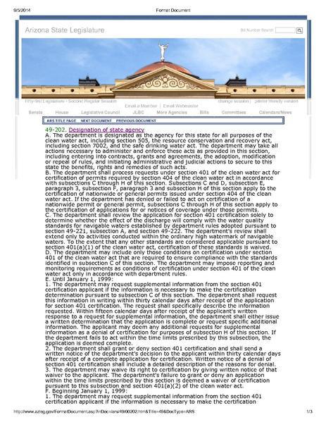 File:ARS 49-202.pdf