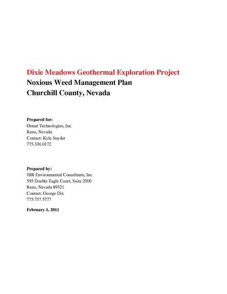 File:Dixie Medows EA APP B.pdf