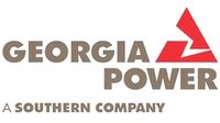 Logo: Georgia Power Co