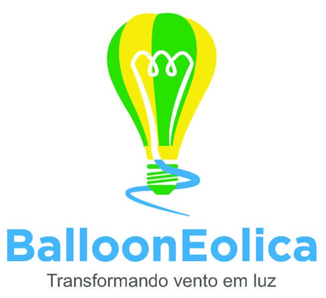 File:Logo+nome.jpg