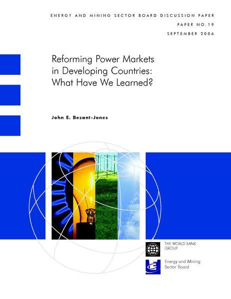 File:ReformingPowerMarkets.pdf
