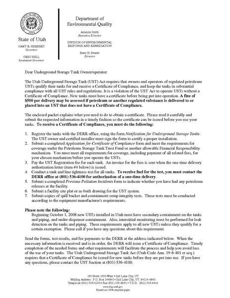 File:Cert Compliance inst 0110.pdf