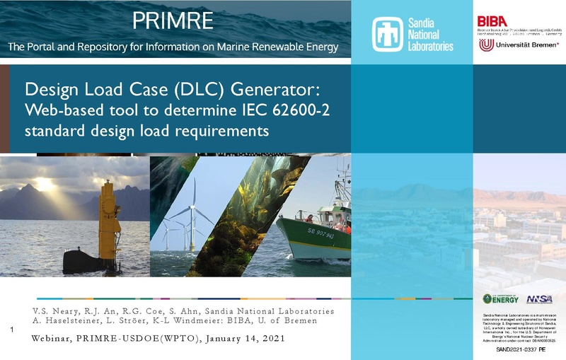 File:DLC Gen Webinar Slides 14 Jan 2021.pdf